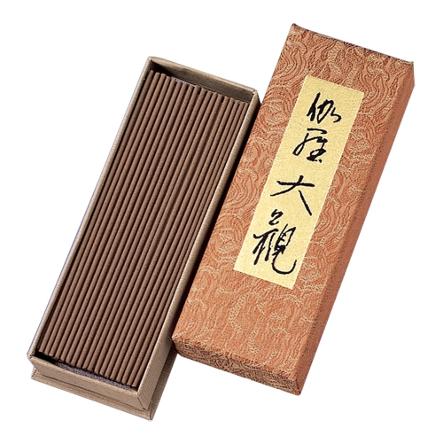 日本香堂 伽羅大観